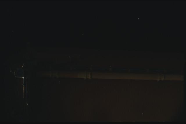 STS080-ET390-032 - STS-080
