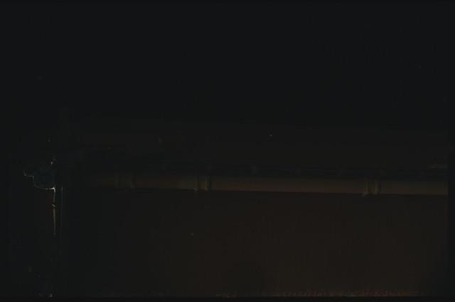 STS080-ET390-034 - STS-080