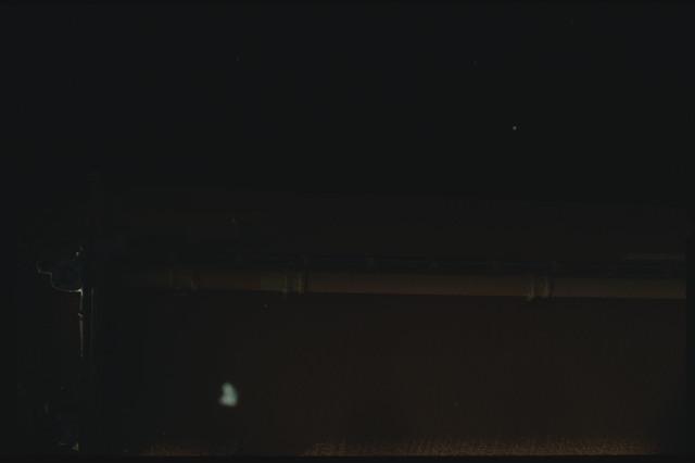 STS080-ET390-036 - STS-080
