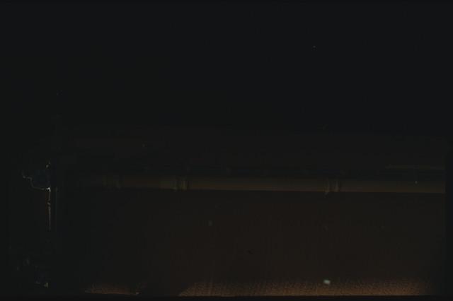 STS080-ET390-038 - STS-080