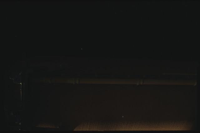 STS080-ET390-040 - STS-080