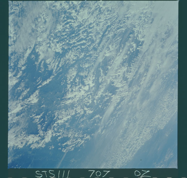 sts111-707-00z - STS-111