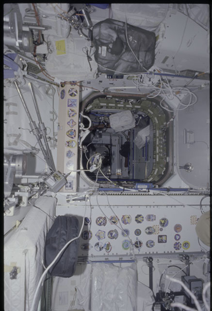 sts120-341-002a - STS-120