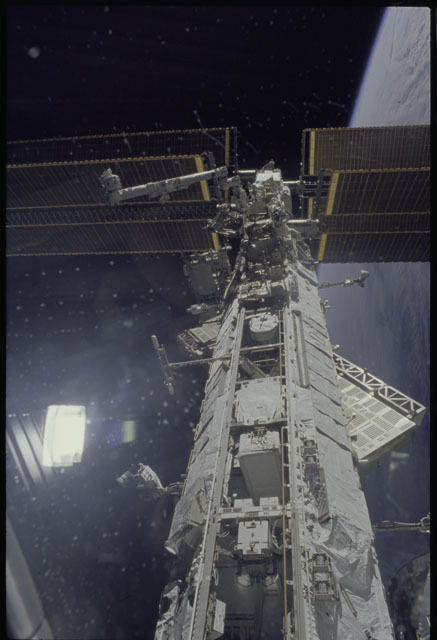 sts120-349-007a - STS-120