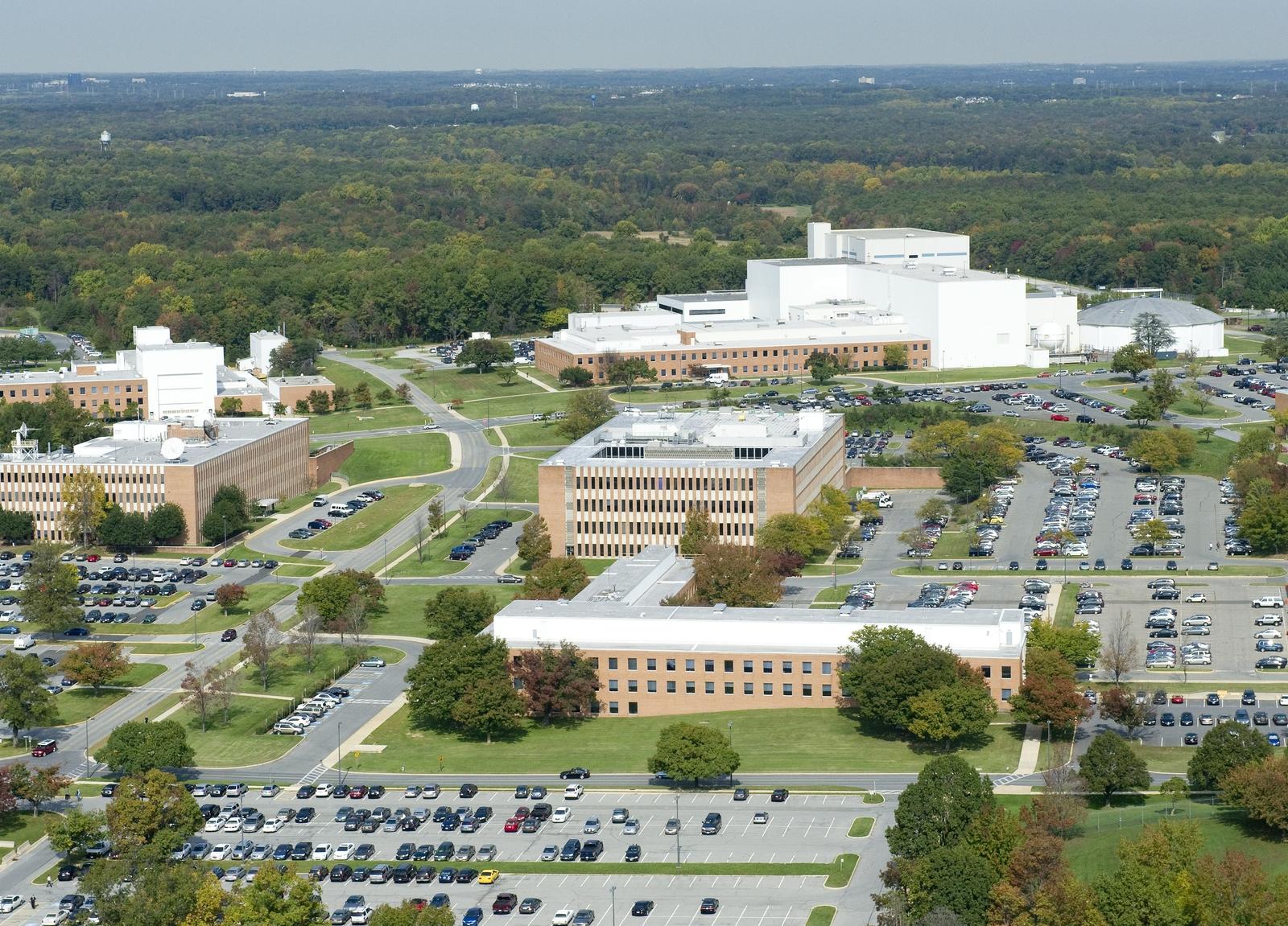 https://picryl com/media/oct-2011-aerial-photographs-of