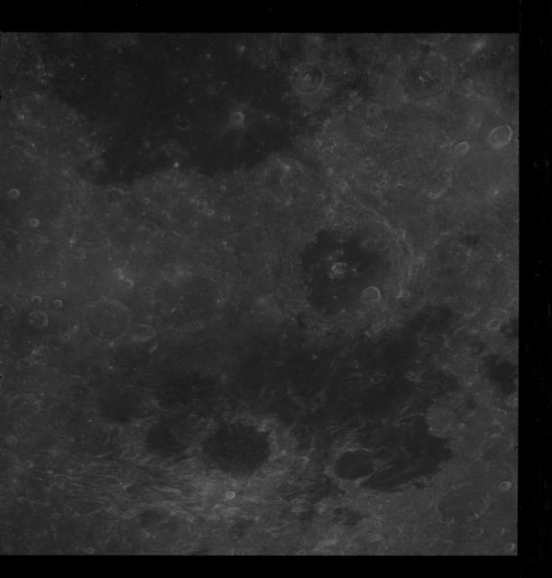 AS08-12-2208 - Apollo 8 - Apollo 8 Mission image, Neper, Goddard