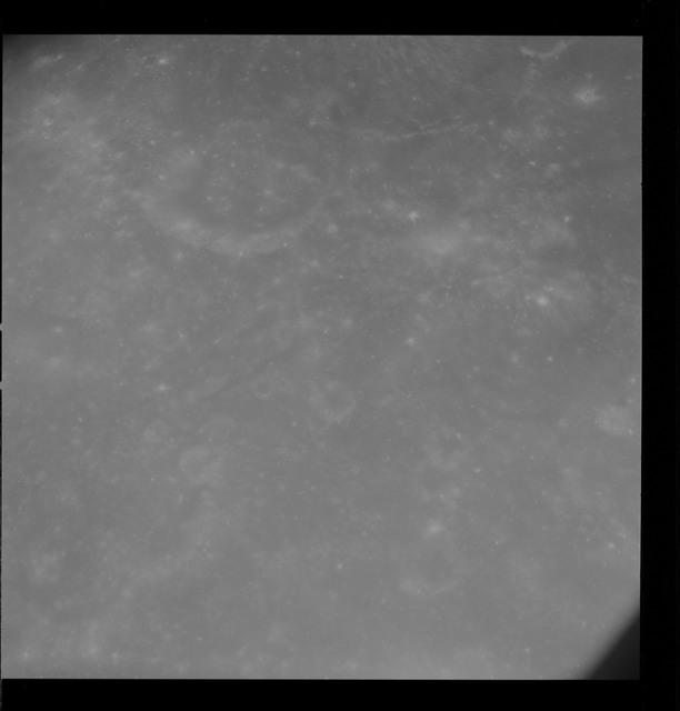 AS10-28-4146 - Apollo 10 - Apollo 10 Mission image - Smyth's Sea