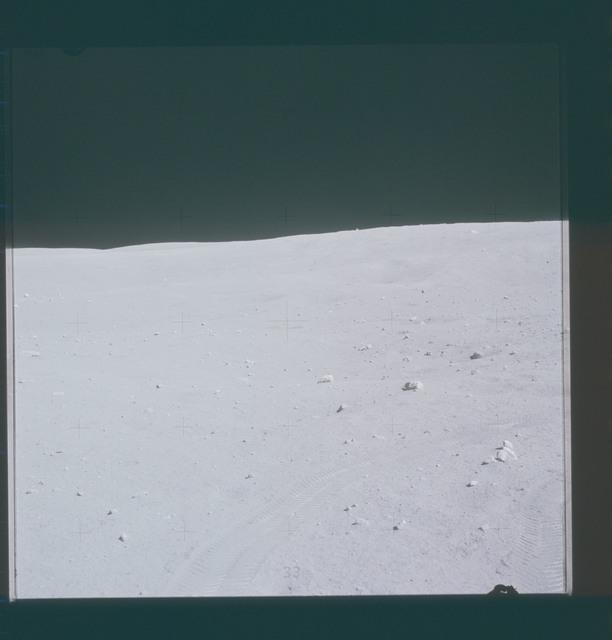 AS16-117-18807 - Apollo 16