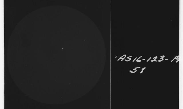 AS16-123-19670 - Apollo 16