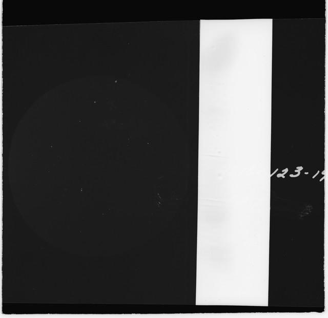 AS16-123-19739 - Apollo 16