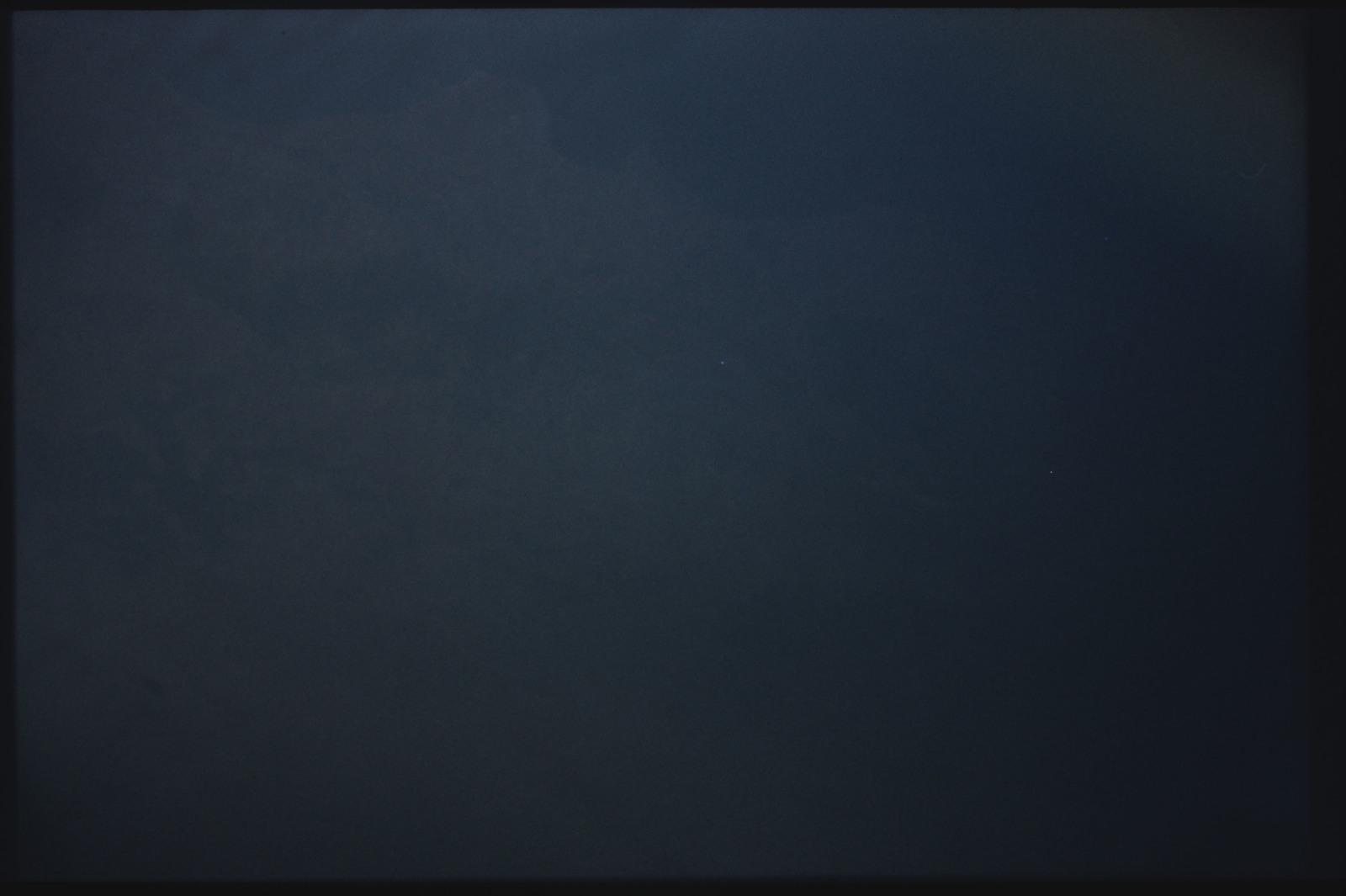 AST-07-396 - Apollo Soyuz Test Project - Apollo Soyuz Test Project, Earth view over Morocco, Mediterranian Coast