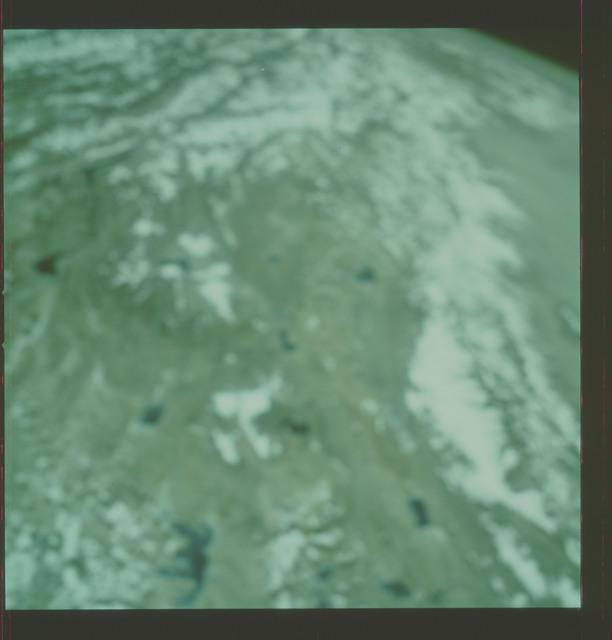 AST-12-751 - Apollo Soyuz Test Project