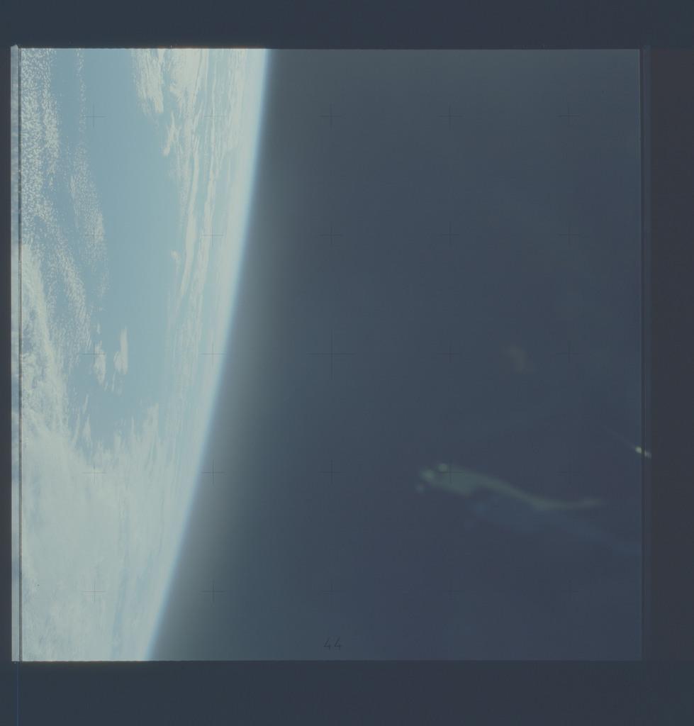 AST-22-1807 - Apollo Soyuz Test Project