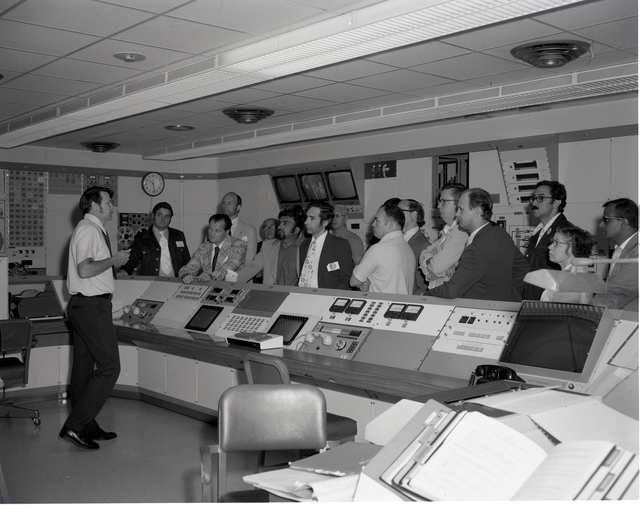 1976 POWER ELECTRONICS SPECIALISTS CONFERENCE PESC