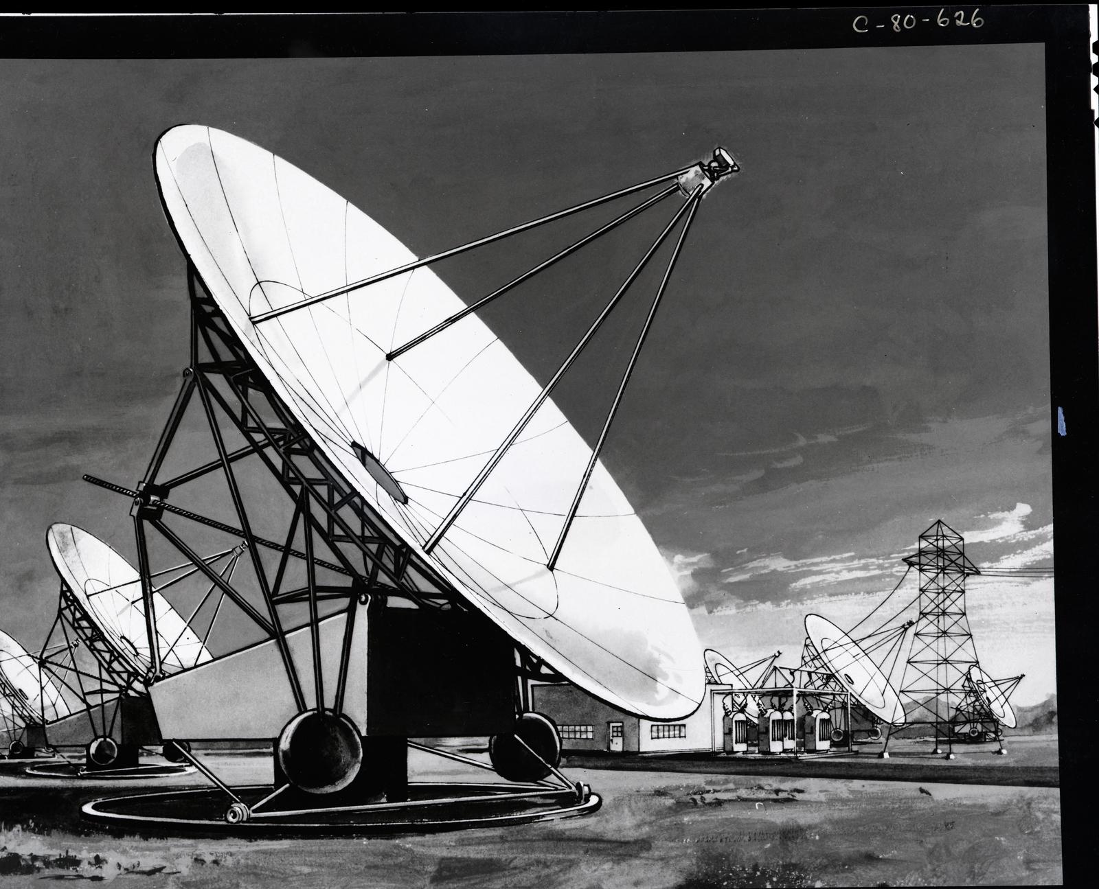 BRAYTON ENGINE GENERATOR SOLAR CONCENTRATORS