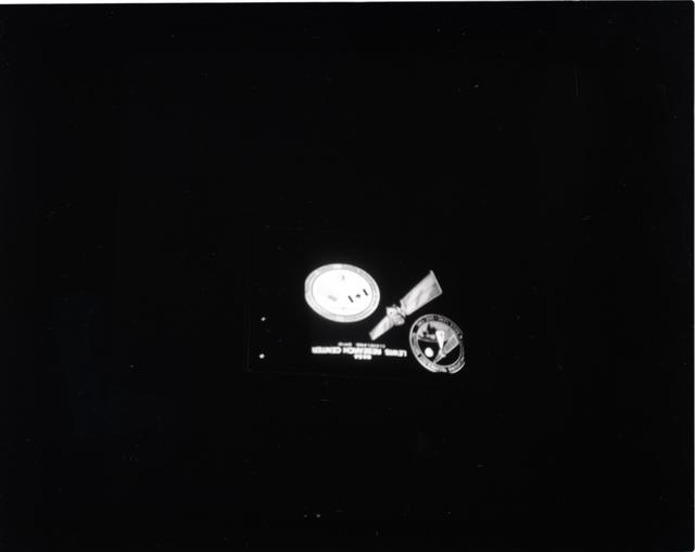 COMMUNICATION TECHNOLOGY SATELLITE CTS IMAGES FROM KALAMAZOO MICHIGAN AND BARROW ALASKA DEMONSTRATION