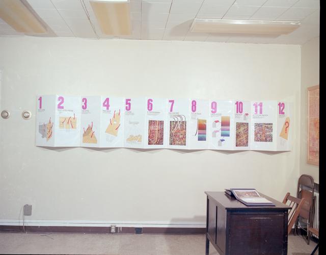 ENVIRONMENTAL IMPROVEMENT PROJECT AT FAIRFAX COMMUNITY CENTER