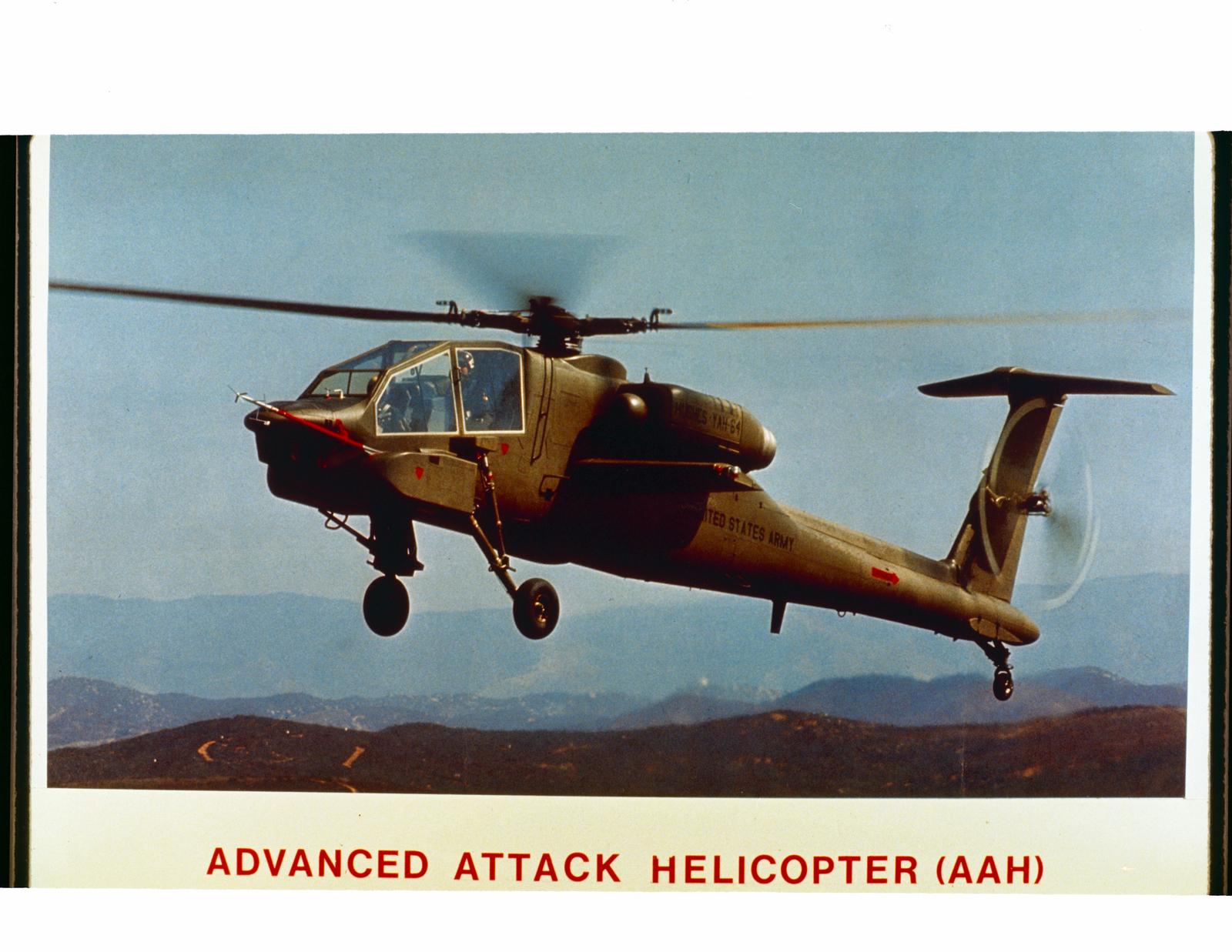 T-700 ENGINE - AAH AND UTTAS