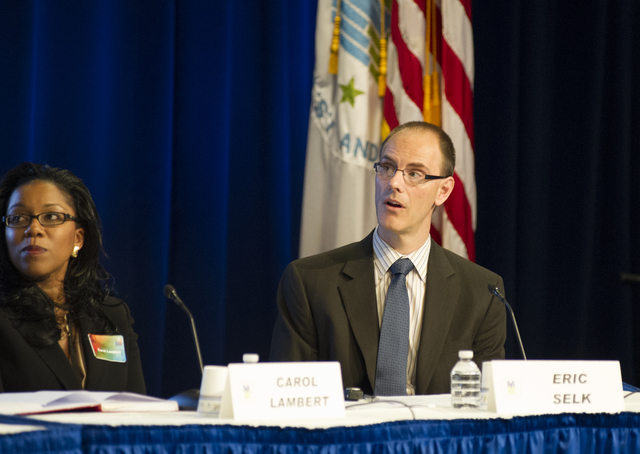 """National Foreclosure Prevention Conference (""""Families Facing Foreclosure with Facts,  Not Fear""""),  [sponsored by HUD's Center for Faith-Based and Neighborhood Partnerships]"""