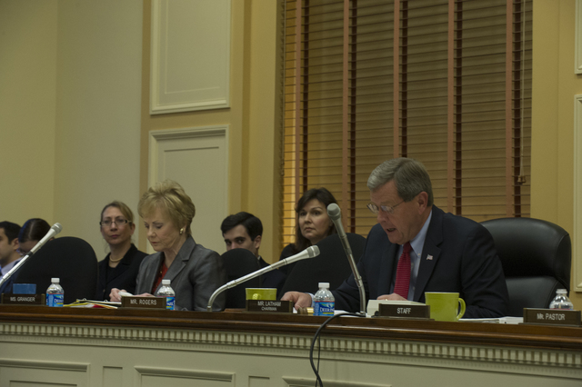 Testimony of Frederick Tombar, Senior Advisor for Disaster Recovery,  [at hearing of the Subcommittee on Transportation, Housing, and Urban Development (and Related Agencies) of the House Committee on Appropriations, concerning Hurricane Sandy damage, HUD participation in recovery efforts, and long-term rebuilding planning]
