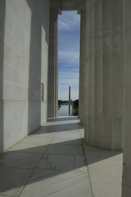 Washington, D.C. images: [buildings, monuments, landscapes, airscapes]