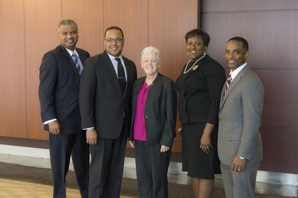 Office of the Administrator - Atlanta [412-APD-1280-2015-02-05_Atlanta_067.jpg]