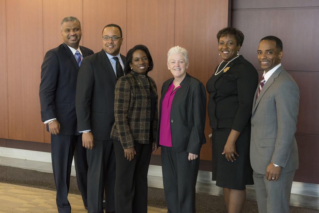 Office of the Administrator - Atlanta [412-APD-1280-2015-02-05_Atlanta_068.jpg]