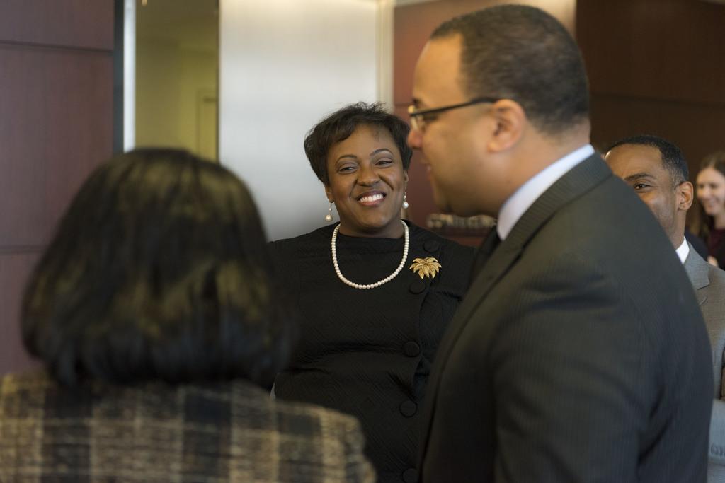 Office of the Administrator - Atlanta [412-APD-1280-2015-02-05_Atlanta_070.jpg]