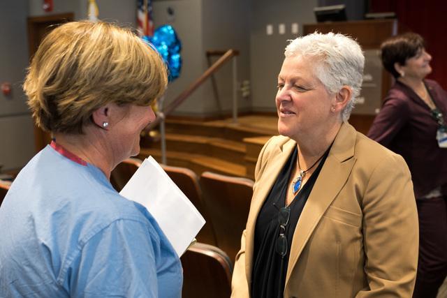 Office of the Administrator - Boston - Administrator Gina McCarthy visiting Boston Children's Hospital [412-APD-1242-2014-08-19_Boston_035.jpg]