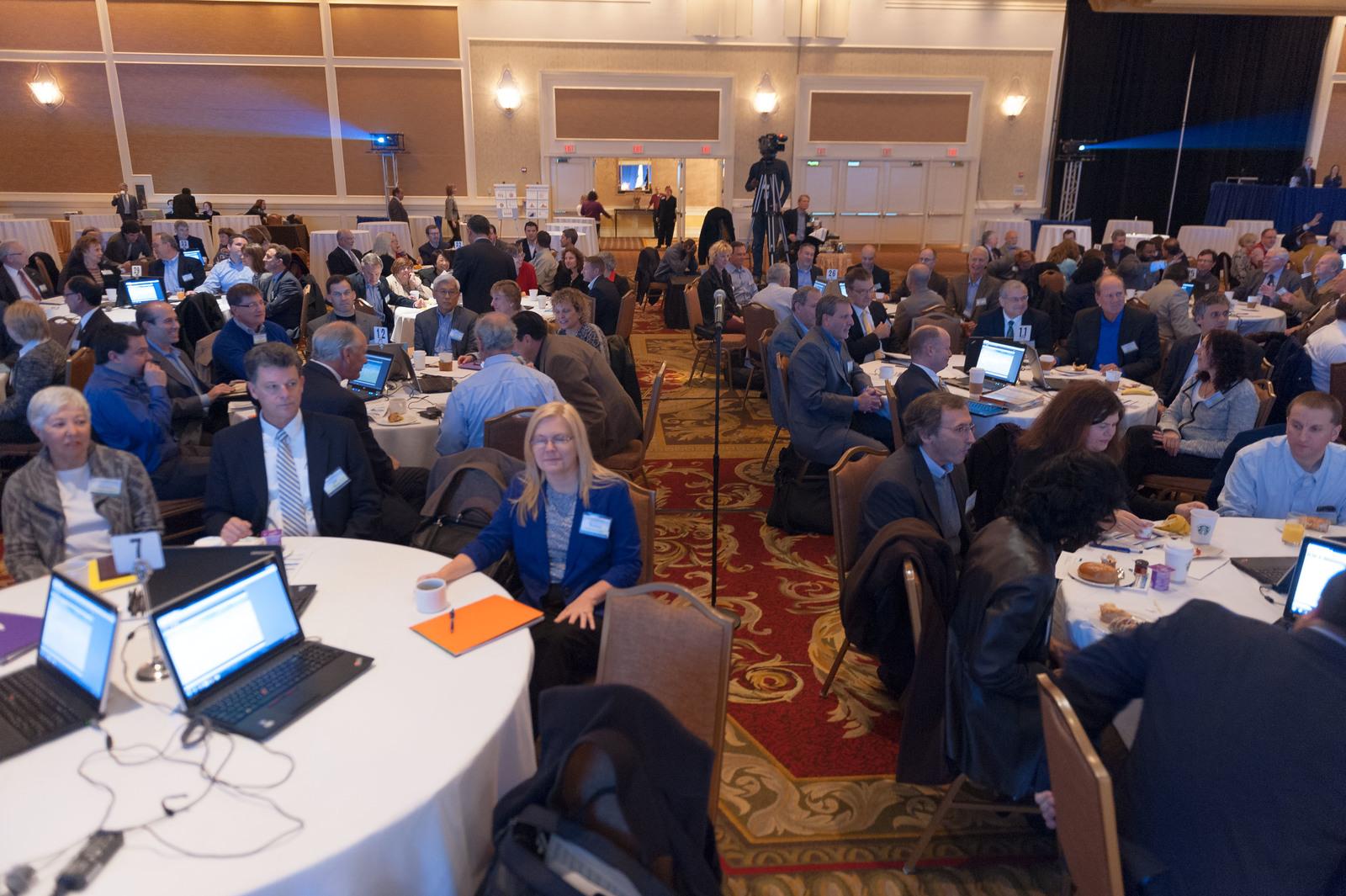 Office of the Administrator - EPA National Executive Leadership Development Conference [412-APD-1169-2013-12-03_ELDC_005.jpg]