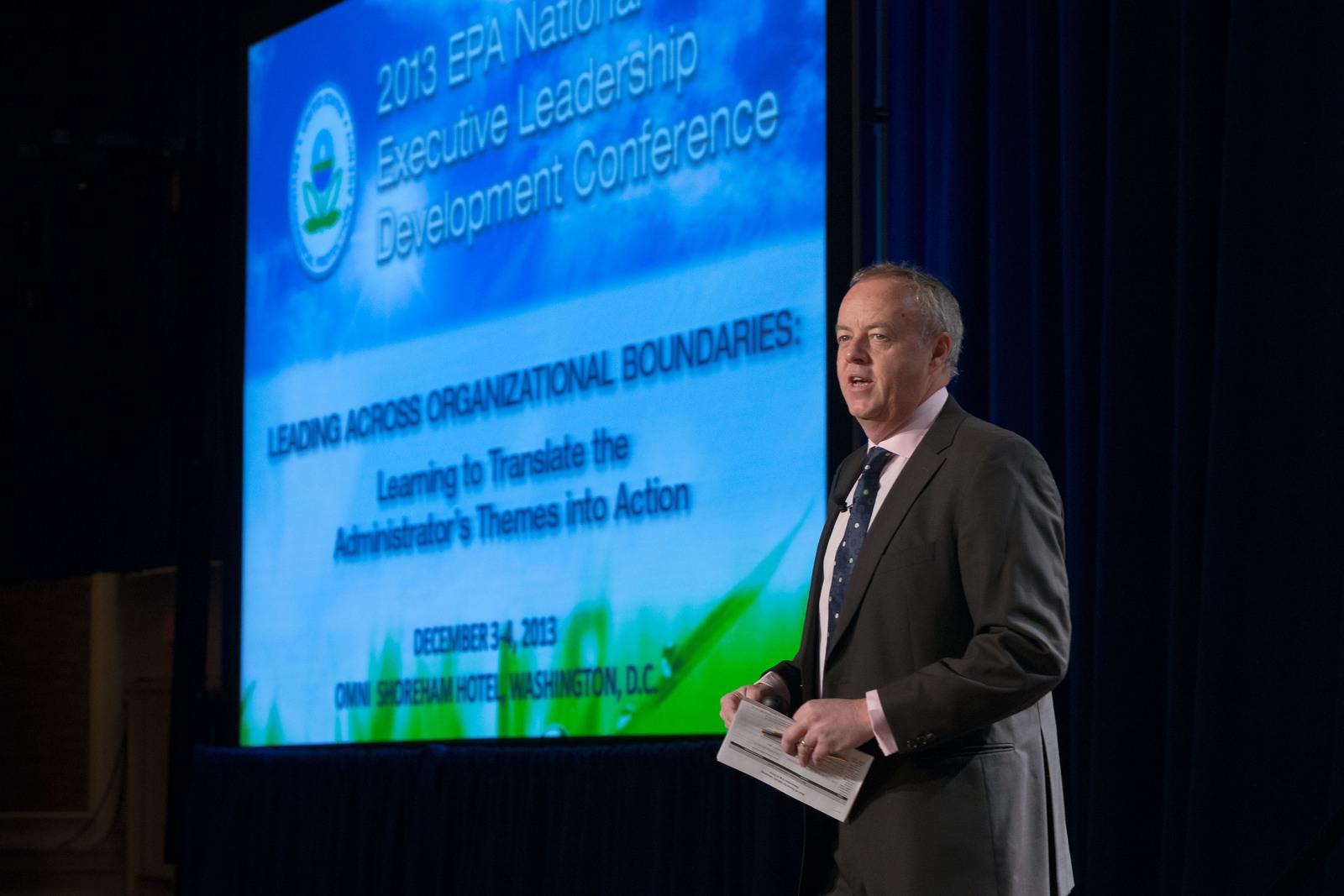 Office of the Administrator - EPA National Executive Leadership Development Conference [412-APD-1169-2013-12-03_ELDC_004.jpg]