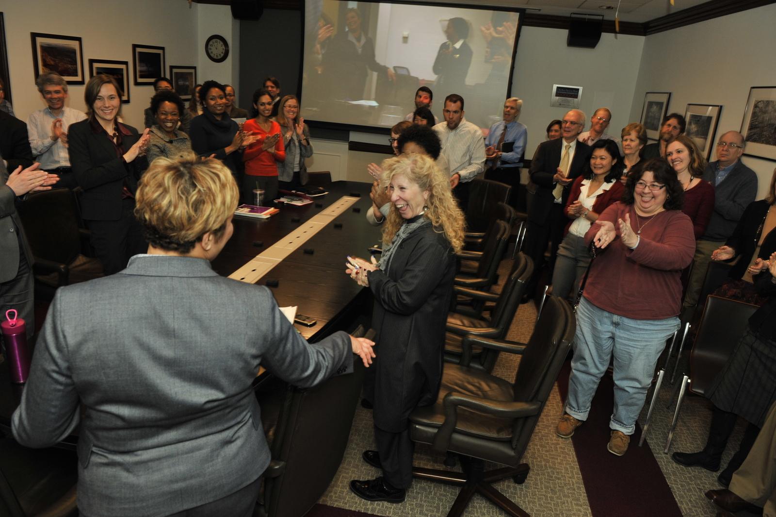 Office of the Administrator - Lisa Jackson's Farewell Tour [412-APD-1115-2013-02-07_FarewellTour_181.JPG]