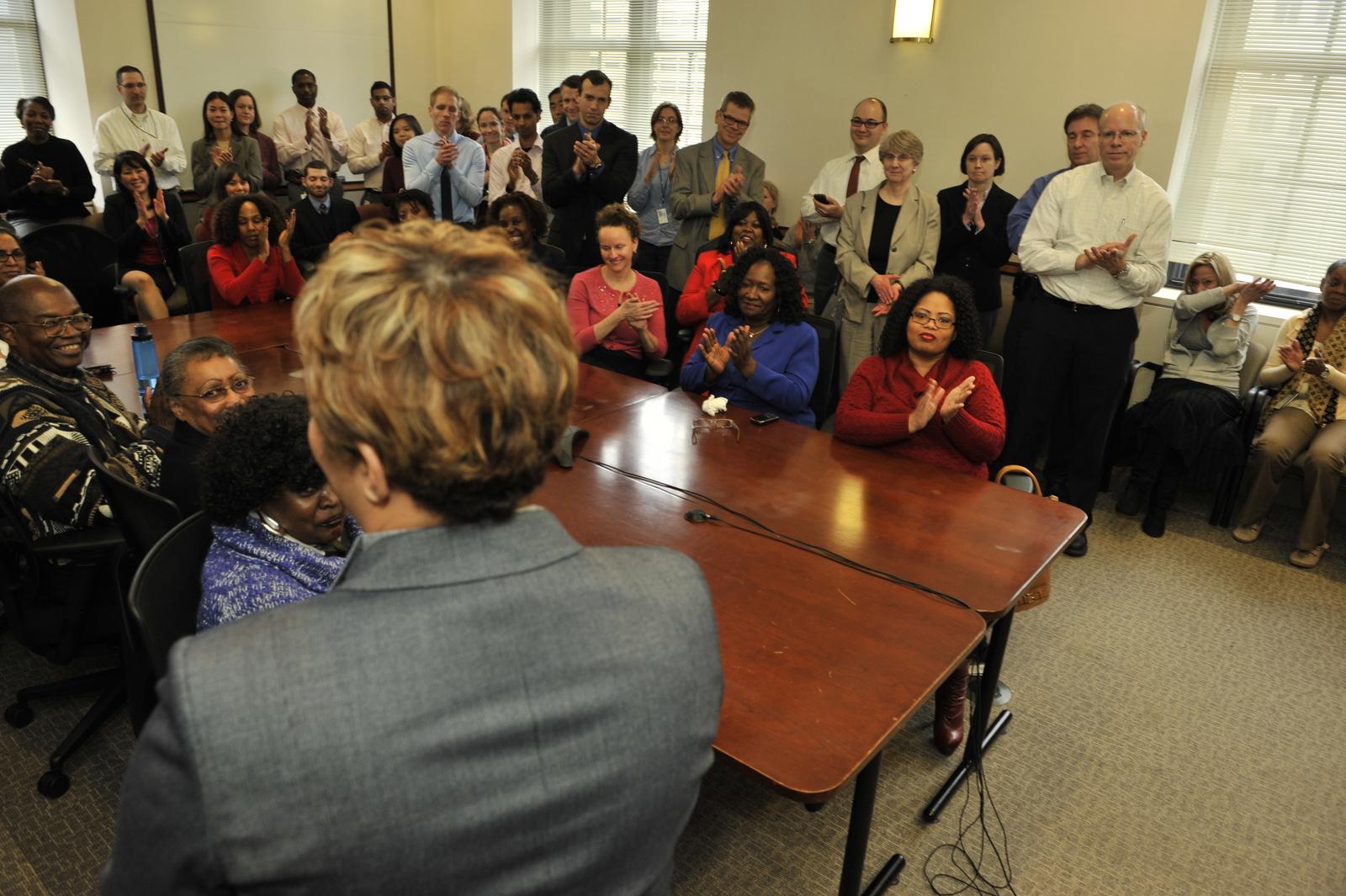 Office of the Administrator - Lisa Jackson's Farewell Tour [412-APD-1115-2013-02-07_FarewellTour_179.JPG]