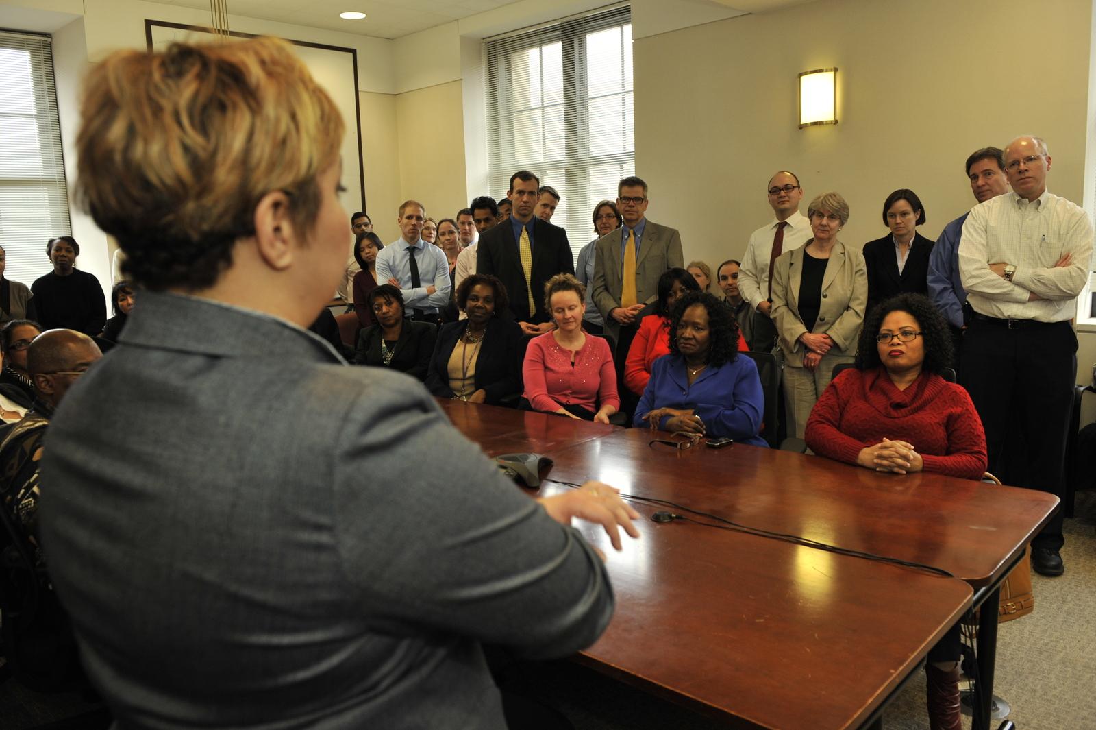 Office of the Administrator - Lisa Jackson's Farewell Tour [412-APD-1115-2013-02-07_FarewellTour_170.JPG]