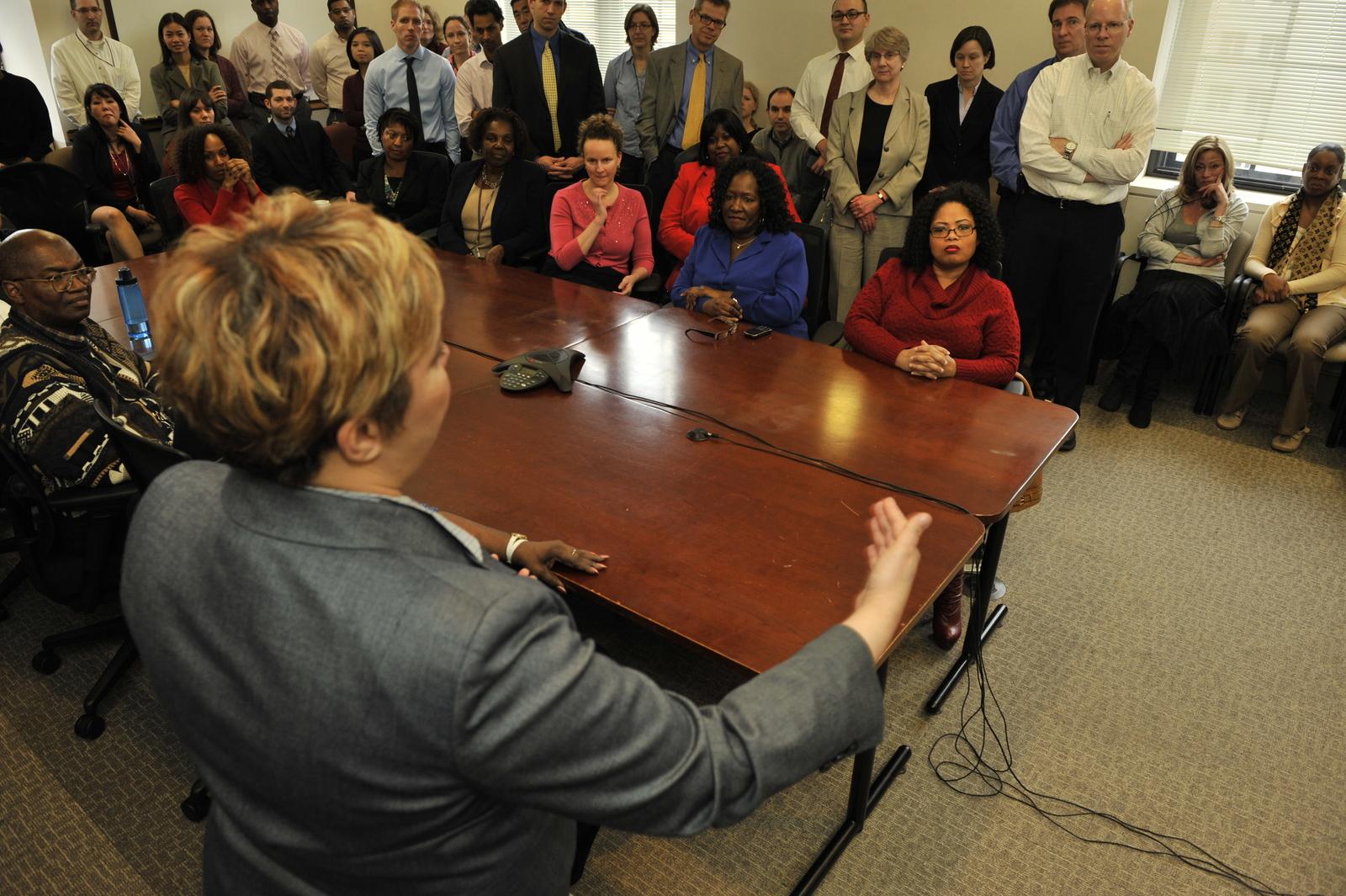 Office of the Administrator - Lisa Jackson's Farewell Tour [412-APD-1115-2013-02-07_FarewellTour_176.JPG]