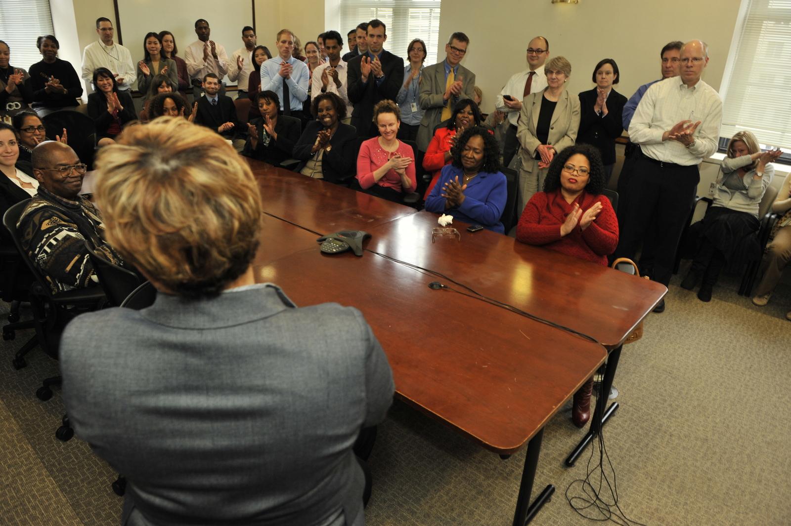 Office of the Administrator - Lisa Jackson's Farewell Tour [412-APD-1115-2013-02-07_FarewellTour_178.JPG]
