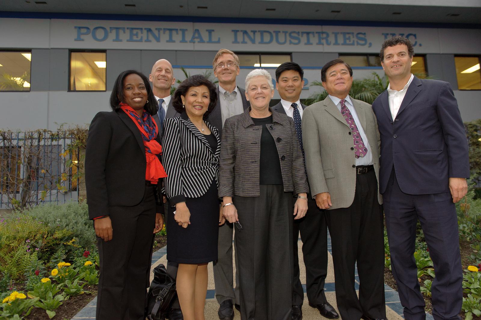 Office of the Administrator - Los Angeles, California [412-APD-1168-2013-11-21_LA_128.jpg]