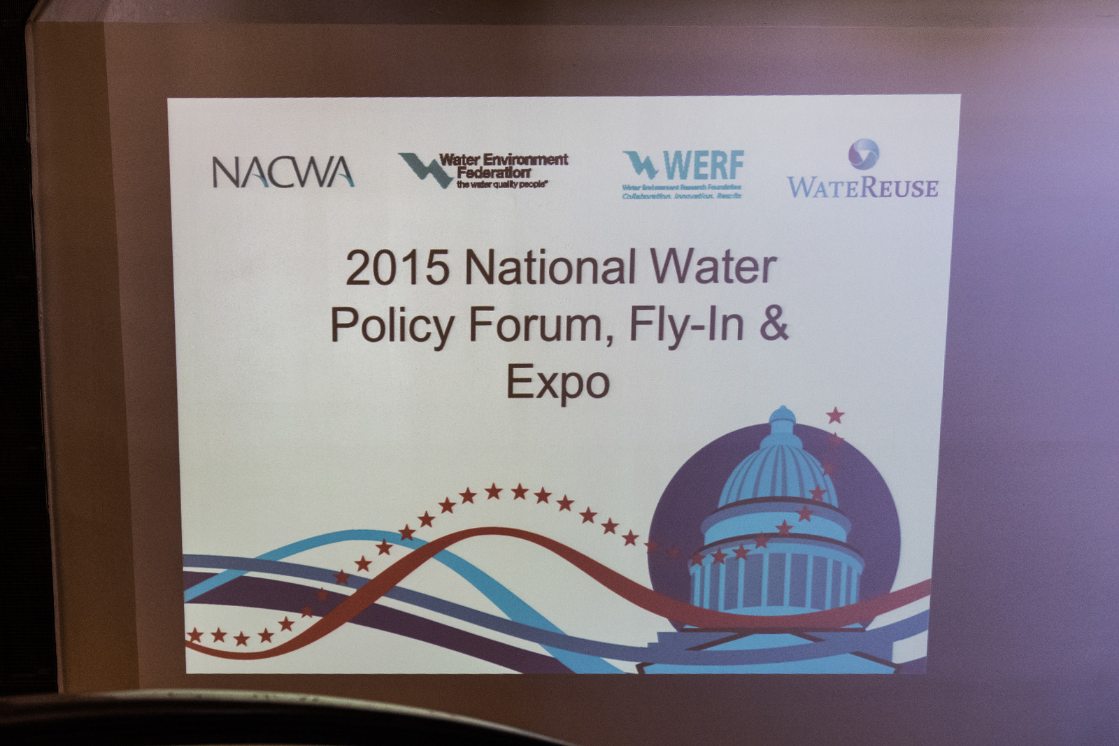 Office of the Administrator - National Water Policy Forum, Fly-In, and Expo [412-APD-1293-2015-04-13_NAQUA_001.jpg]