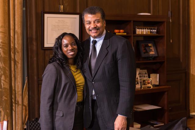 Office of the Administrator - Neal Degraase Tyson [412-APD-1295-2015-04-30_NeilDegrasseTyson_041.jpg]