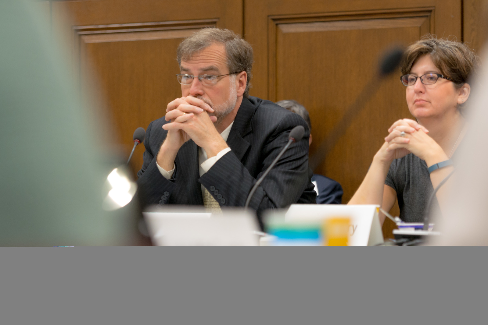 Office of the Administrator - Office of Children's Health Protection [412-APD-1214-2014-04-10_ChildrensHealth_008.jpg]