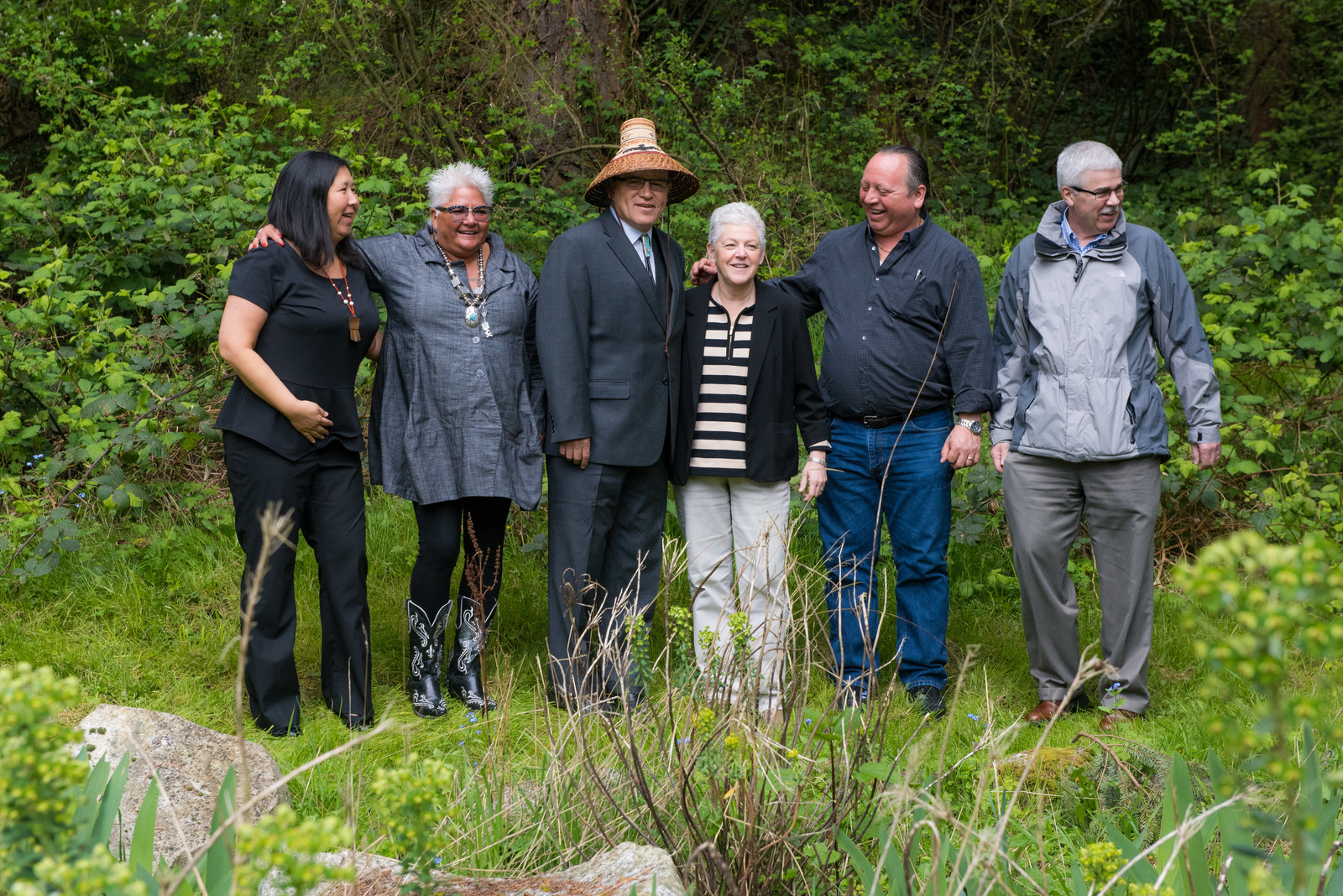 Office of the Administrator - Portland and Seattle [412-APD-1294-2015-04-17_IndianCountry_013.jpg]