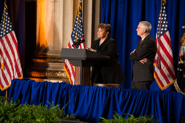 Office of the Administrator - President Obama [412-APD-1097-2012-12-10_PresidentObama_018.jpg]