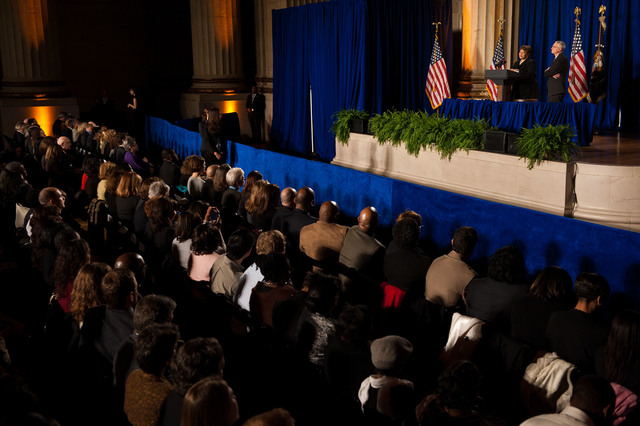 Office of the Administrator - President Obama [412-APD-1097-2012-12-10_PresidentObama_019.jpg]