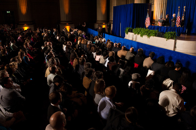 Office of the Administrator - President Obama [412-APD-1097-2012-12-10_PresidentObama_020.jpg]