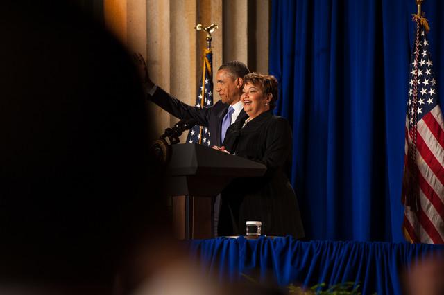 Office of the Administrator - President Obama [412-APD-1097-2012-12-10_PresidentObama_042.jpg]