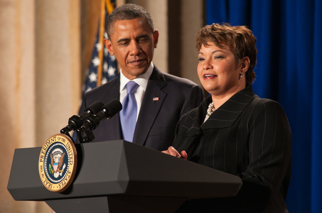 Office of the Administrator - President Obama [412-APD-1097-2012-12-10_PresidentObama_045.jpg]