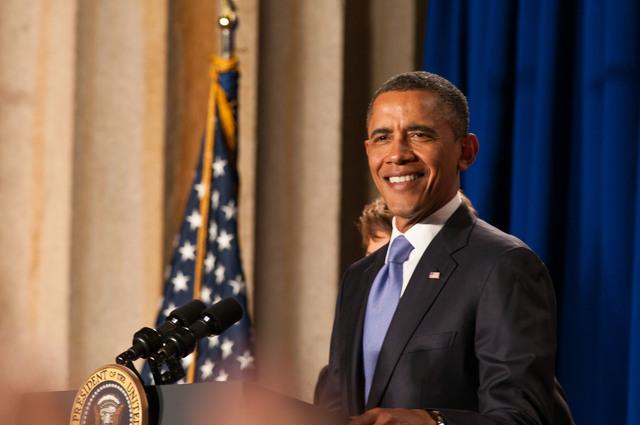 Office of the Administrator - President Obama [412-APD-1097-2012-12-10_PresidentObama_047.jpg]