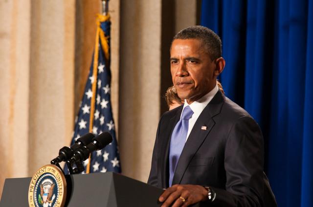 Office of the Administrator - President Obama [412-APD-1097-2012-12-10_PresidentObama_049.jpg]