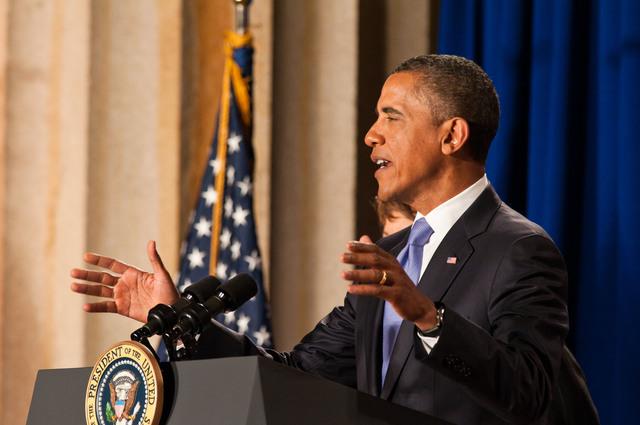 Office of the Administrator - President Obama [412-APD-1097-2012-12-10_PresidentObama_050.jpg]
