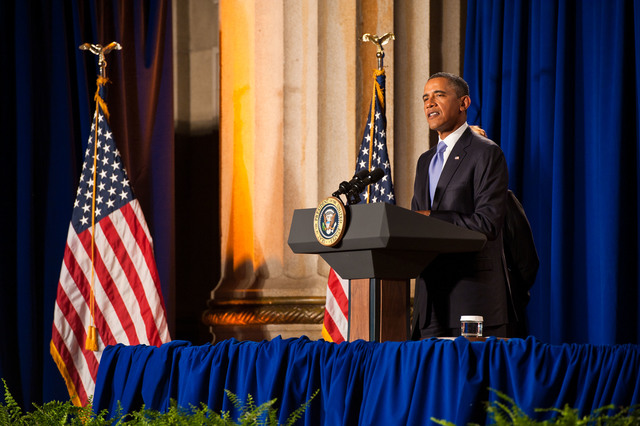 Office of the Administrator - President Obama [412-APD-1097-2012-12-10_PresidentObama_056.jpg]